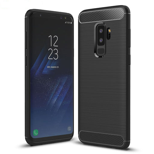Etui Flex Samsung Galaxy S9 Plus