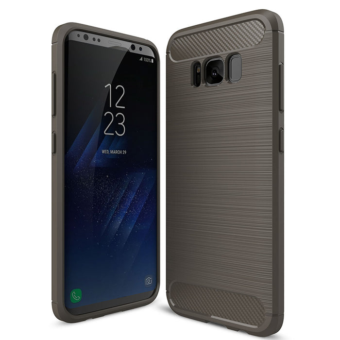 Etui Flex Samsung Galaxy S8 Plus