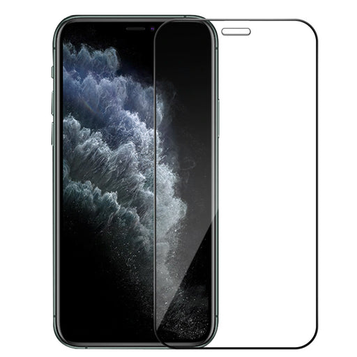 Verre trempé Apple iPhone 11 Pro Max