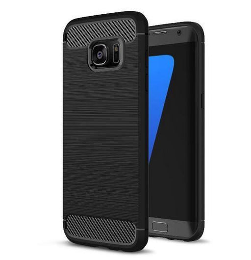 Coque Galaxy S7 Active