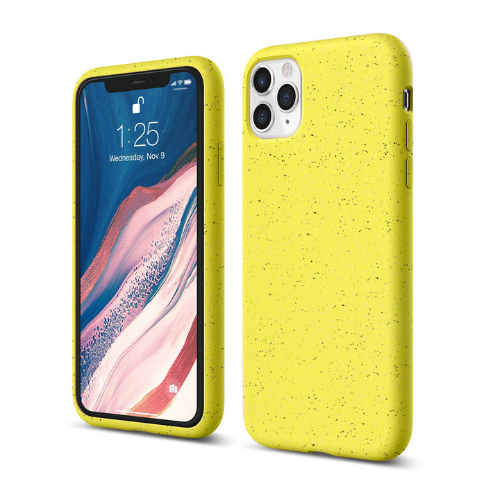 Étui Active pour iPhone 11 Pro