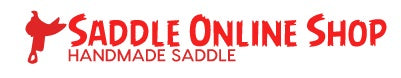 Saddle Online Shop