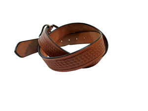 women's belt , work belt