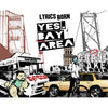 DIGITAL: Yes, Bay Area! Digital Book