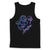 Lyrics Born Neon Rollins Men's Tank