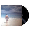"Balcony Beach/ Burnt Pride 12"" - Vinyl Record"