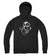 Cartoon Man Hoodie
