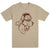 Cartoon Man Tee