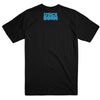 Cartoon Man SJ Tee