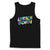 Lyrics Born Fame™ Drip Unisex Tank