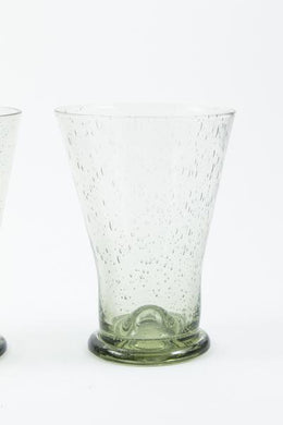Glass, Orleans Tumbler (Set of 6)