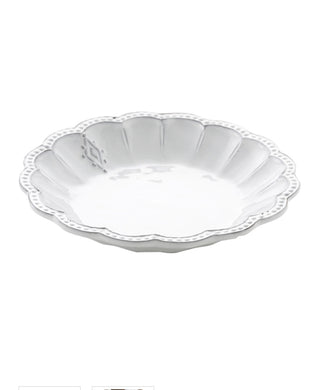Bowl , Soup Bella Bianca (Set of 4)
