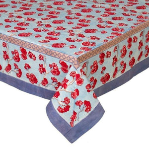 Tablecloth, Cherry Blossom