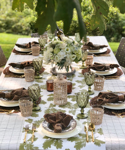 Woodland Oak Tablescape Kit