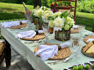 Essential Tablescape Kit