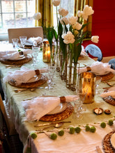 Green With Envy Tablescape Kit
