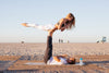 5 ACROYOGA POSES TO TRY AND FLY
