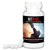 Image of Nitride Premium Nitric Oxide Booster -  Blended For Energy, Strength, Performance & Blood Flow Support