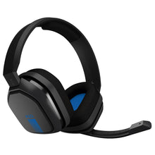 ASTRO A10 Gaming Headset - PlayStation 4