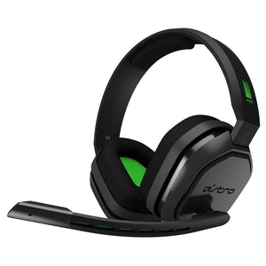 ASTRO A10 Gaming Headset - XBOX ONE
