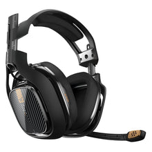 ASTRO A40 TR Gaming Headset - PS4 + XBOX ONE + PC
