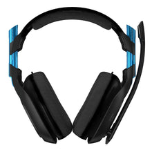 ASTRO A50 Gaming Headset - PS4 + PC