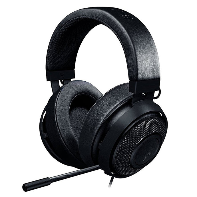 Razer Kraken Pro V2 Gaming Headset - PS4 + XBOX ONE + PC