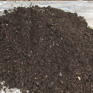 Advantages of Vermicomposting over Thermophilic Composting