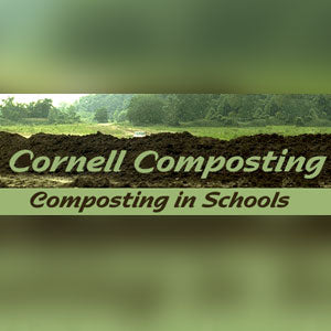 Worm Composting Basics by Cornell University