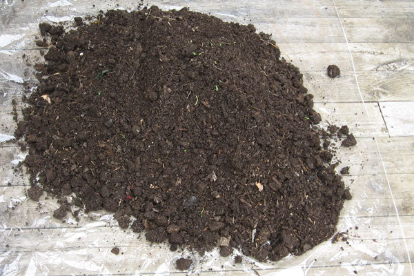 how to store vermicompost image 2