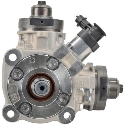 55% Over 6.7L Powerstroke (2011-2016) Bosch CP4 Injection Pump