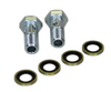 Banjo Bolt & Washer Kit, Ford (2003-07) 6.0L Power Stroke