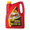 700 SynShield® Durability Advantage Engine Oil 15W-40