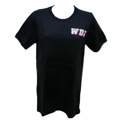 WDI Women's Original Tshirt
