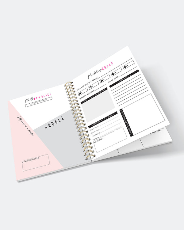 The ShEO Planner