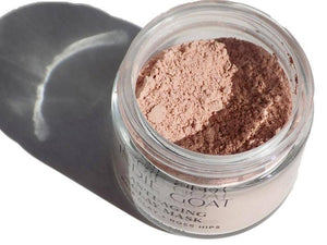 No 3 - Anti-Aging Clay Mask