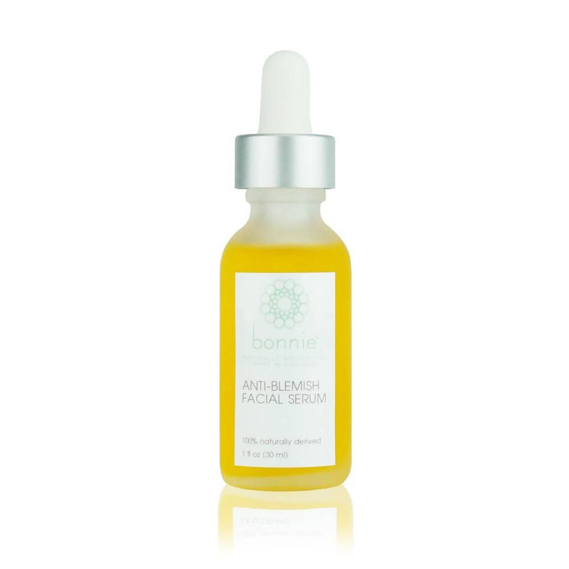 Anti-Blemish Facial Serum