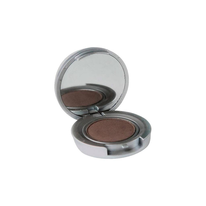 Browtopia® Brow Defining Powder