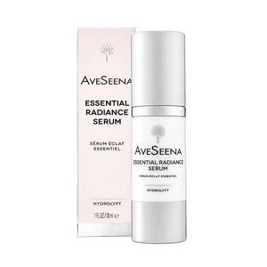 Essential Radiance Serum