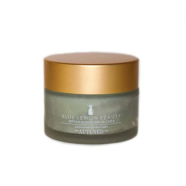 Attuned Beauty Balm
