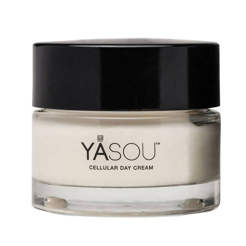 Vegan Cellular Day Cream