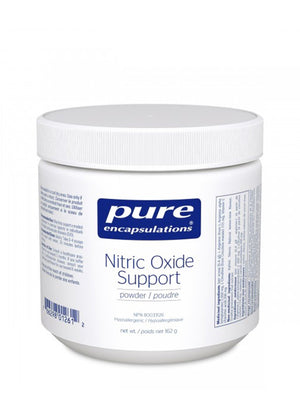 Nitric Oxide Support (powder/poudre)
