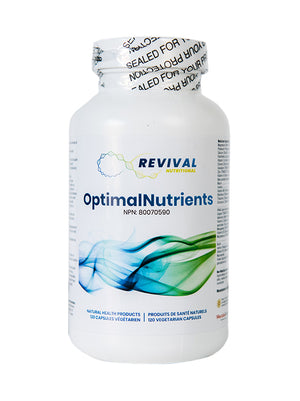OptimalNutrients