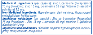 Peptic-Care ZC