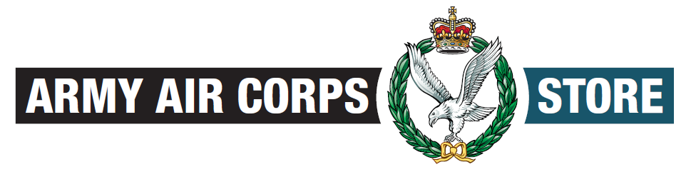 Army Air Corps Store