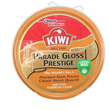 Kiwi Parade Gloss - Brown - MID TAN-Polish