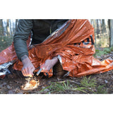 Adventure Medical Kits SOL Mag Striker [product_type] Military Covers - Military Direct