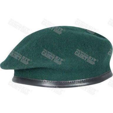 Ammo & Co Berets 53 cm Commando Beret