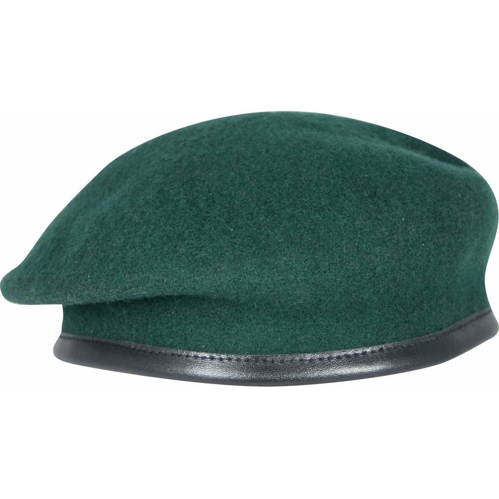 Commando Beret Berets Ammo & Company - Military Direct