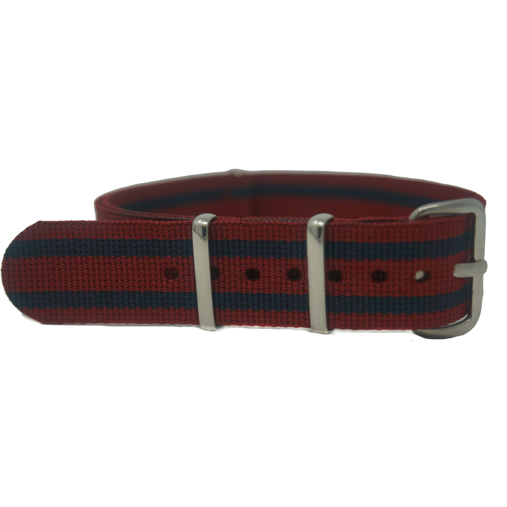 G10 NATO Watch Strap Cufflinks & Ties Ammo & Company - Military Direct